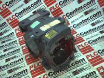 FLENDER C48-WG90L14