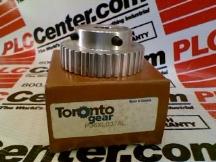 TORONTO GEAR P36XL037AL