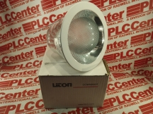 LITON LIGHTING LR669C