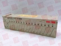 OMRON B7A-T6C6