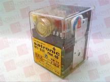 SATRONIC MMI-810-45