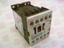 FURNAS ELECTRIC CO 3RH1122-1BB40
