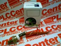 POWEREX T500128005AQ