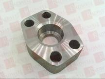 ANCHOR FLANGE W4-12-12
