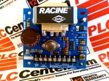 RACINE 951926