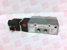 SHOKU HERION SXE-9561-A80-00-13JB