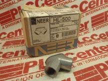 NEER HL-500