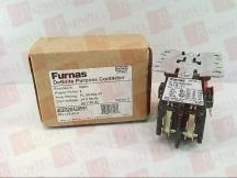 FURNAS ELECTRIC CO 45EG20AJX591