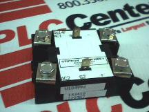 GENTRON S614F-Y86