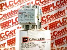 CUTLER HAMMER A201K2CW