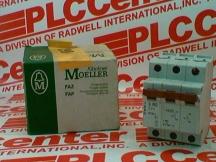 MOELLER ELECTRIC FAZG2-HI20