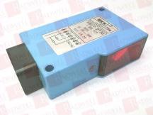 SICK OPTIC ELECTRONIC WE27-F730