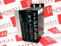 ELECTRO CRAFT 1398-DDM019