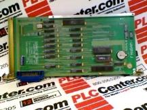 TULIP ELECTRONICS F32E-1036
