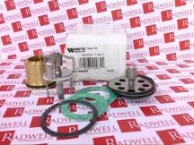 WATTS REGULATOR RK912HP-T3/4-1