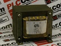 GTI GT-B187