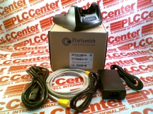 PORTSMITH PSCK-MC67UE