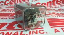 P&B KUM-4057-1