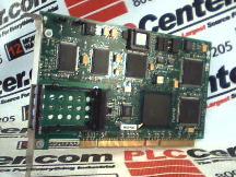 EMULEX FC1010439-02