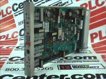 SIEMENS E52930-A2070