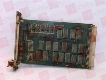 SCHWARZE ROBITEC CNC-550C