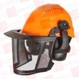 ROCKMAN SAFETY 2806FPWAD
