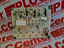 UNITED TECHNOLOGIES CEPL110266-01SA