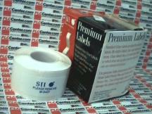 SEIKO INSTRUMENTS & ELECS LTD SLP-2RLCL