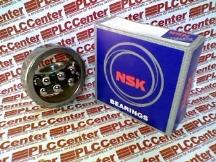 NSK 1302