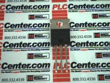 INTERNATIONAL RECTIFIER IRLZ44N