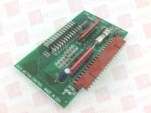 GALILDMC IOM-70508