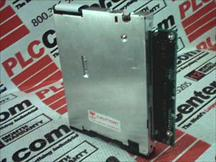 OCTAGON SYSTEMS 4046-3