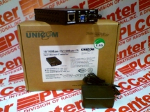UNICOM ELECTRIC FEP-5300TF-T