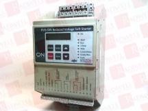 SOLCON RVS-DN-58-400-115-115-0-9-S