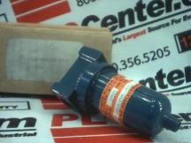 PARKER FINITE H1T-6HU05-012/10AW