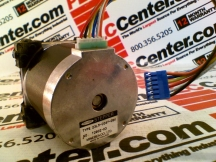 ELO STEPPER MOTORS 23LM-C047-05V
