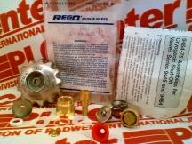 REGO 9464-75