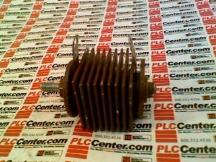 CKE INC 5920-01-076-2679
