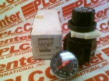 DRESSER INC CQ493-600-2