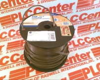 COLEMAN CABLE 600006607