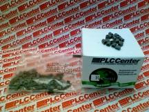 RAYCHEM CONNECTIVITY 05811808