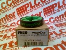 FALK 3701855