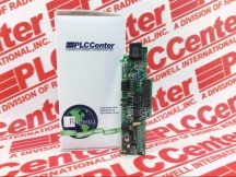 NEWPORT ELECTRONICS INC P11-1A