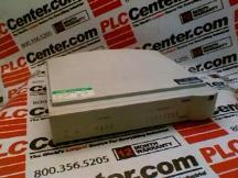 3COM 130-062001-1