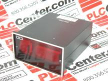 DCI 904-01-29