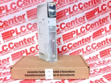 GOULD MODICON 140-CPS-124-00C
