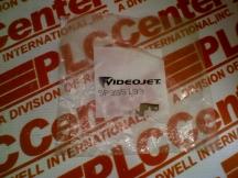 VIDEOJET TECHNOLOGIES INC 355193