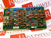 TRIANGLE MACHINE 9079009L39