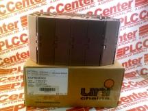 UNI CHAIN & BELT SYSTEMS 30LF820K420