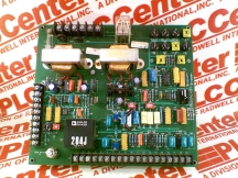 CLEVELAND MOTION CONTROL MO-04050-0